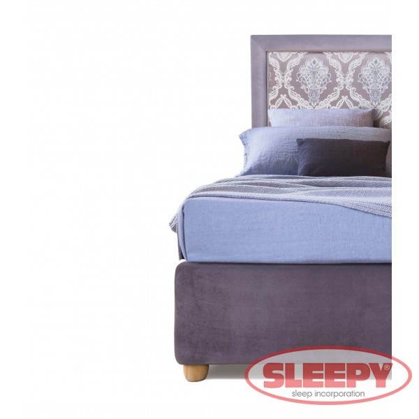 Ліжко К'янті
