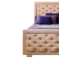Кровать Сицилия
