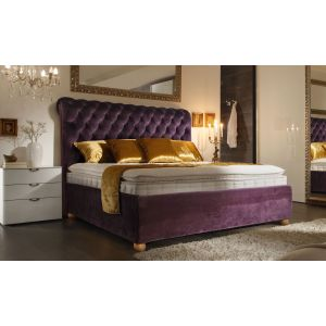 Ліжко Венеція