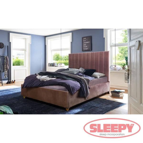 Ліжко Катанія