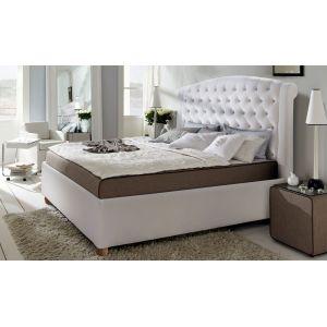 Ліжко Модена