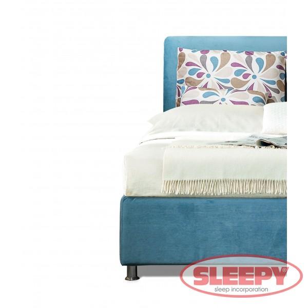 Ліжко Капрі