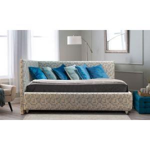 Ліжко Бібіоне Лайт