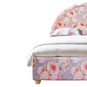Кровать Градо