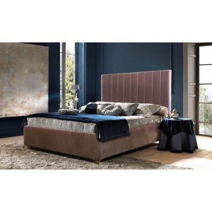 Кровать Катания