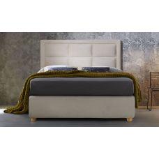 Кровать Сполето