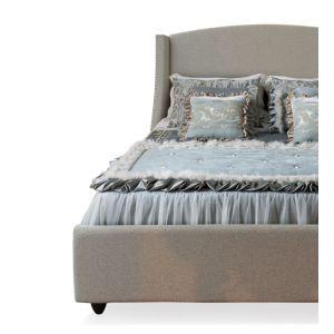Ліжко Патриція