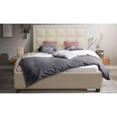 Ліжко Тоскана