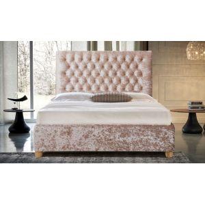 Ліжко Верона