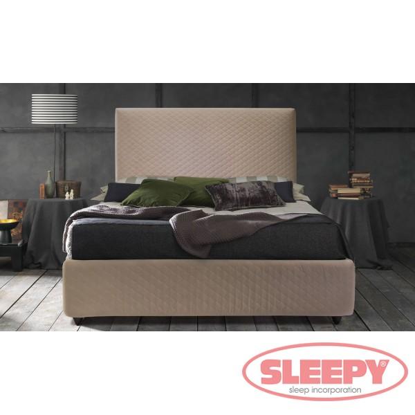 Кровать Римини