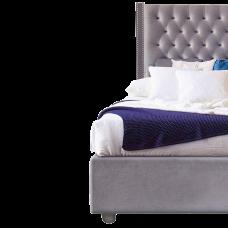 Ліжко Амелія
