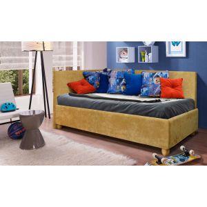 Кровать Бибионе Лайт