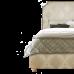 Ліжко Палермо