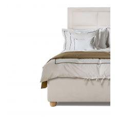 Ліжко Сполето
