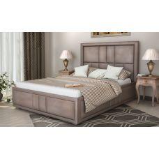Ліжко Фьюджи