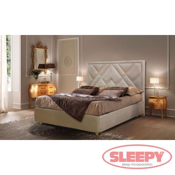 Кровать Виттория