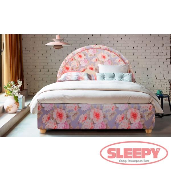 Ліжко Градо