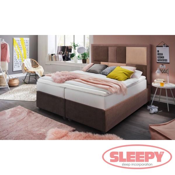 Кровать Фьюджи