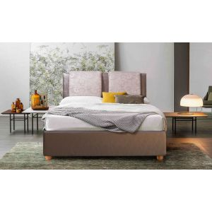Кровать Ломбардия