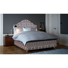 Ліжко Емілія