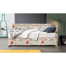Кровать-диван Бибионе