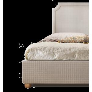 Ліжко Сан Ремо