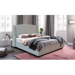 Кровать Патриция