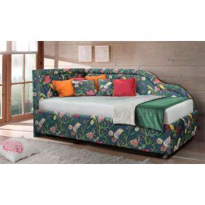 Ліжко Бібіоне Класик