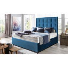 Кровать Тоскана