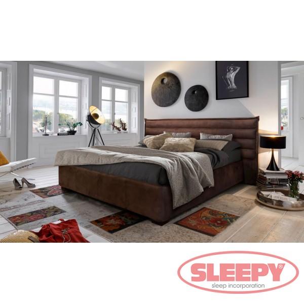 Кровать Равенна