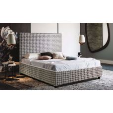 Ліжко Ріміні