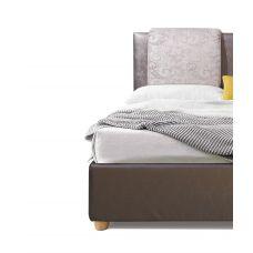 Ліжко Ломбардія