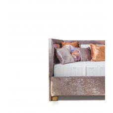 Ліжко Бібіоне