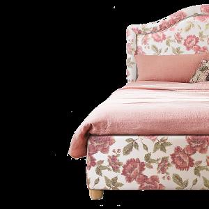 Ліжко Арно