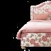 Ортопедическая кровать Арно
