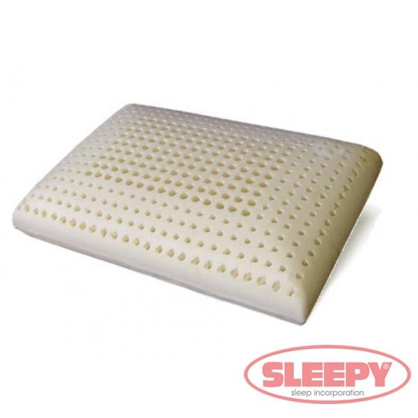 Ортопедична подушка для дітей Baby