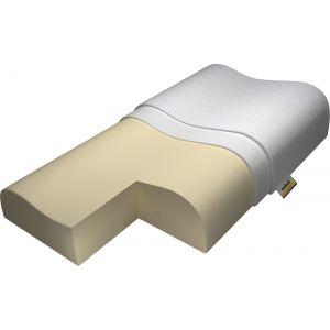 Ортопедическая подушка Memory Foam Wave Sleepy
