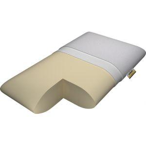 Подушка ортопедическая Standart SLEEPY