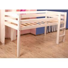 Детская кровать Лестница