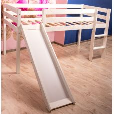 Ліжко дитяче Гірка