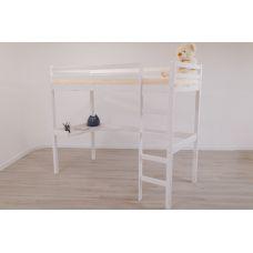 Детская кровать Виктори
