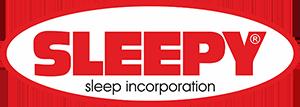 Фабрика матрасов SLEEPY - Корпорация снов